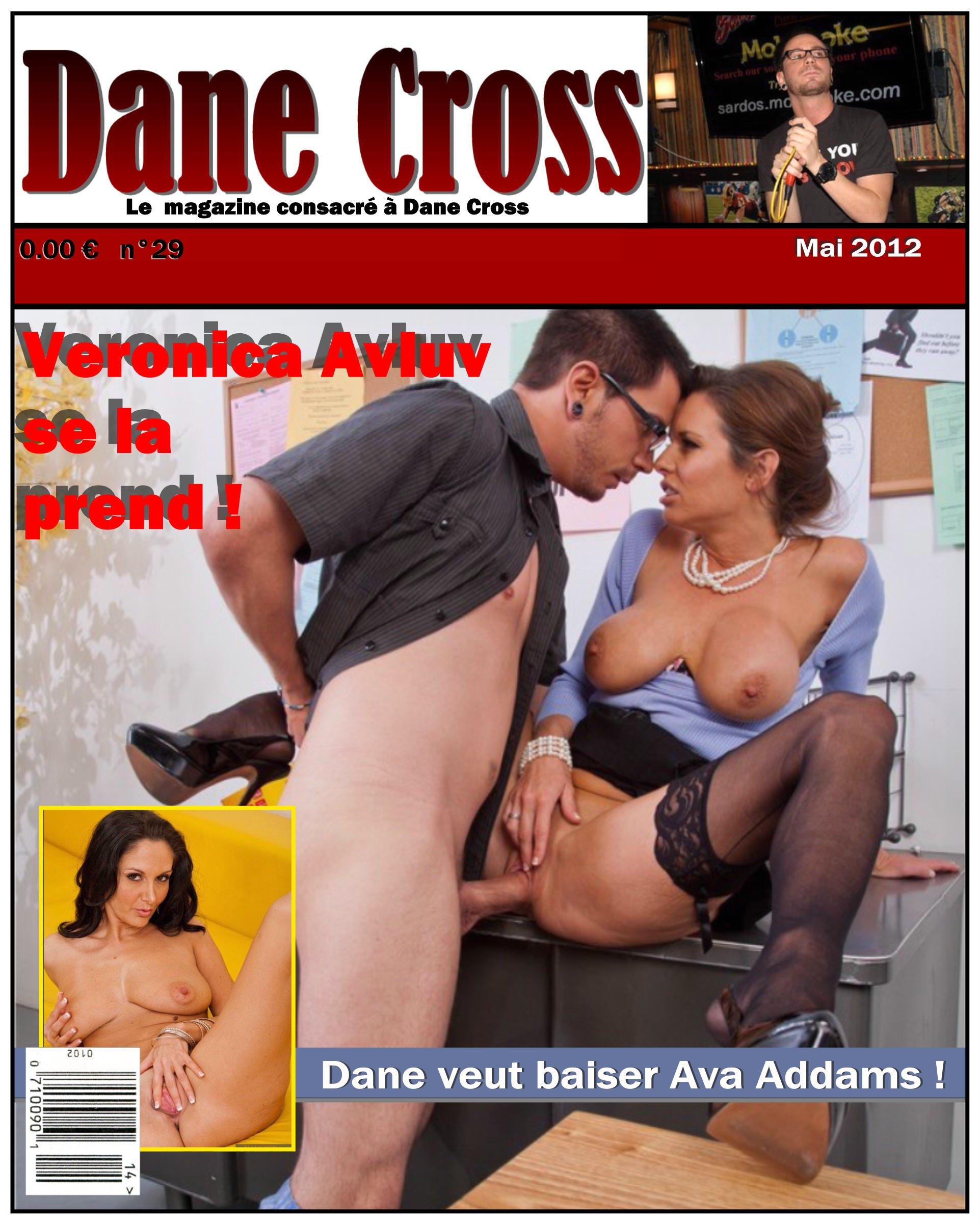 Wife, single Dane cross dick three-time Golden